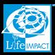 Lifeimpact Ministries